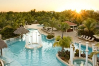 Туры в отель  Melia Caribe Tropical All Inclusive Beach