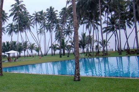 Шри Ланка 2018: туры, цены на отдых и экскурсии