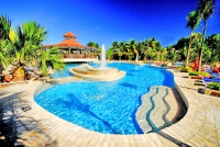 Туры  в отель  Ifa Villas Bavaro Resort & Spa 4*